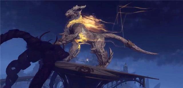 古剑奇谭3云无月武器图片