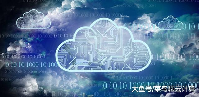 云较量争论在将来社会中很有前瞻性