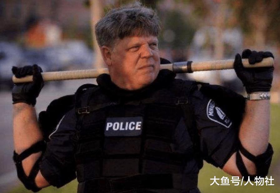 """加拿年夜人: """"若是非要做最初的决意, 我挑选移平易近中国, 永不返来"""""""