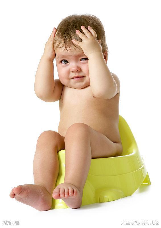 三面本果告知您,为什么90%的孩子不肯意在幼儿园上茅厕?