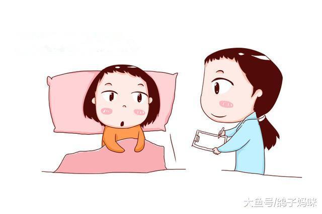 你怀第一胎还是第二胎?阵痛频率不同,待产时机也不同
