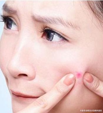 您觉得不起眼的五种小习惯,不注重便会暗暗影响您的安康!