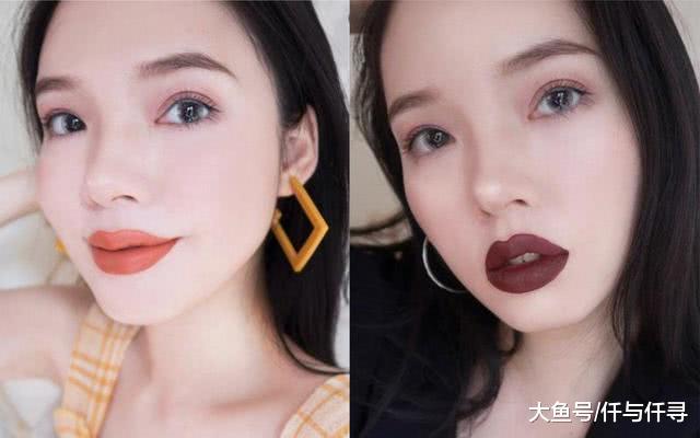 专为潮湿炎热夏天设计,8款泰国彩妆品牌一定要知道,百元内有找