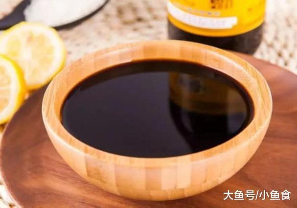 吃暖锅也能肥,吃暖锅时记着那几面,既能享用厚味也能连结好身段