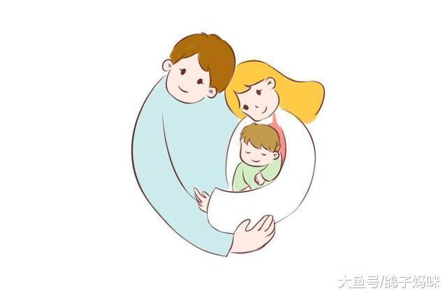 产后妈妈不想开机3大原因,4招减缓不适