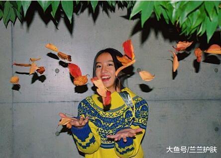 星二代年仅16岁!木村拓哉女儿木村光希的穿搭哲教一次性告知您!