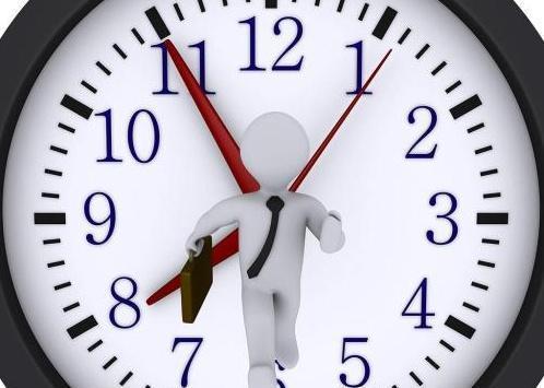 |名表|匆匆追赶时间的人们,什么能让你慢下脚步来