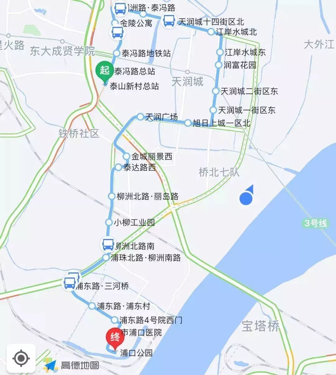 2017大滁城规划图