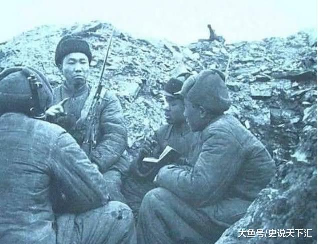 中国狙王:他的枪出有对准镜,一人毙敌214人,好军对他恨入骨髓