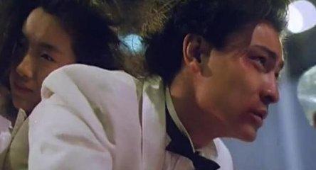 影视剧中最虐的爱情故事, 歌曲一响起的时候, 让人哭成了狗