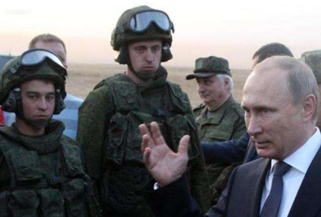 此国保留一夫多妻制, 曾和俄罗斯2次交战, 如今却全民崇拜普京