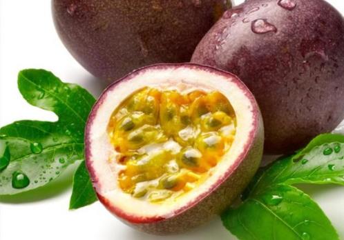 4种脱往中衣的火果,齐熟悉的不是果农便是吃货