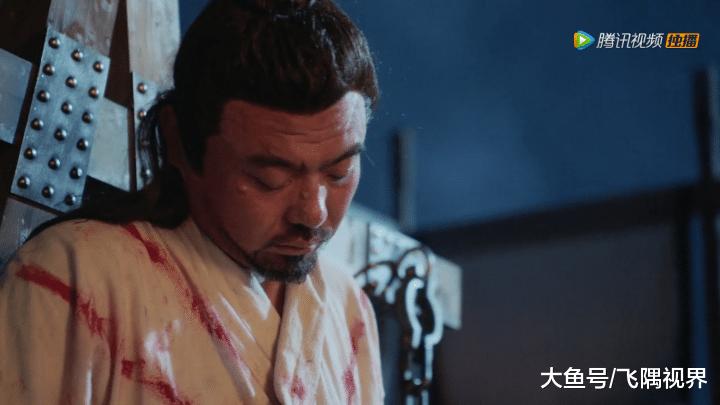 新版《倚天屠龙记》魔改剧情,赵敏救了墨元璋!
