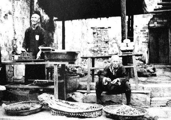 1979年,我被收养到河南睢县,收养我的人叫李光照,一个伟大的男人