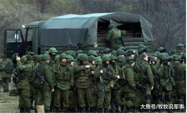 普京凶猛了! 一句话戳中俄罗斯人痛面, 专家: 也提醉了中国!
