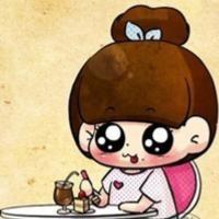 王雪茹说美食