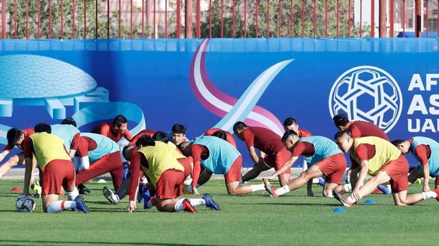 亚洲杯中国V吉尔吉斯斯坦: 中国重蹈意年夜利式悲剧, 里皮走下神坛
