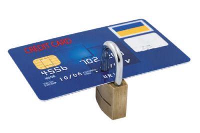 这家银行的养卡策略一定要知道,短期出效果,超管用