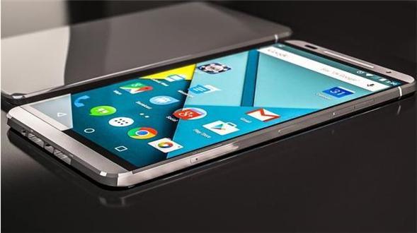 HTC呼之欲出?骁龙865+3K显示屏,网友:就等实机降临了