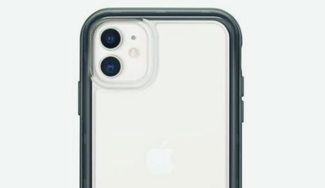 为什么说iPhone 11是今年最值得购买的旗舰机?主要有四大点