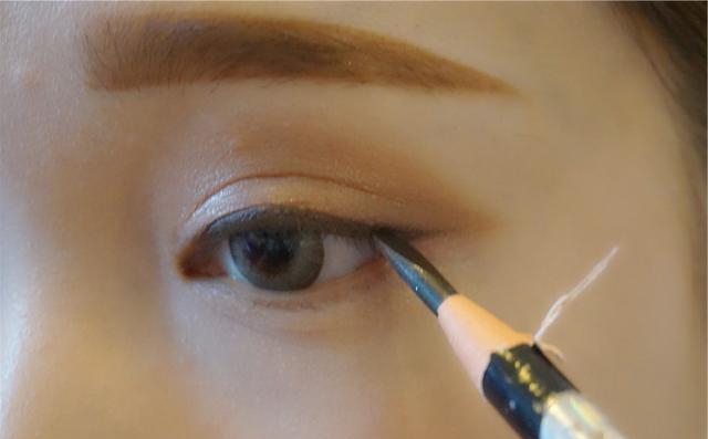 原来这才是化淡妆的正确步骤! 难怪一化妆就觉得丑, 顺序都搞乱了