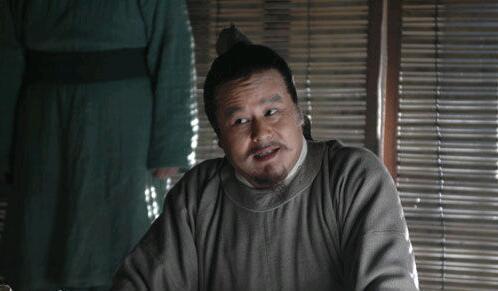 长孙皇后的舅舅高士廉为什么是唐太宗现实上的国丈