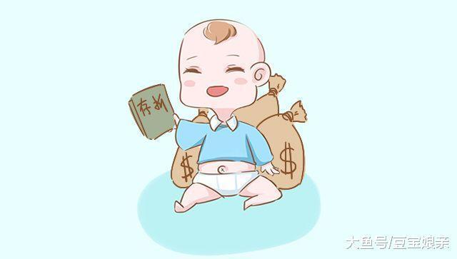 在这4方面, 宝妈如何挑选性价比最高的母婴用品?