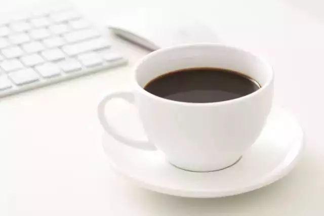 抢猫爪杯喝咖啡?许多人皆错了