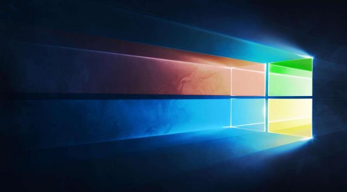1月14日开始,Win7退出历史!微软推出新政策,用户免费升级