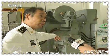 内蒙古传来隆隆炮声, 响一次美国心痛一次: 为什么中国出了马伟明!