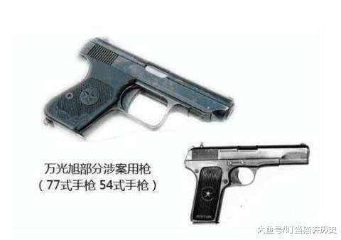 他是中国近代最强悍匪,体工队身世单挑37名特警,致5人就义