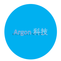 Argon科技