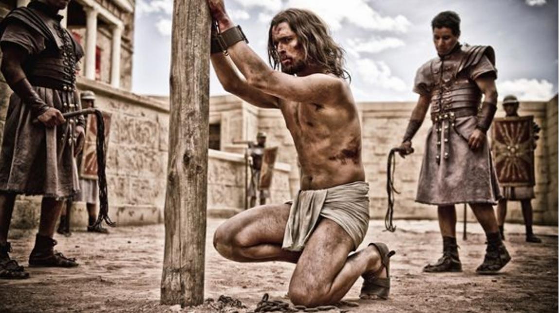 基督教脱离于犹太教,为何教廷轻视犹太教徒?三个本果报告邃晓