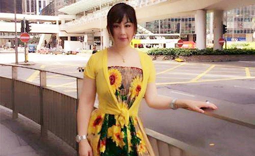 中国 婚活