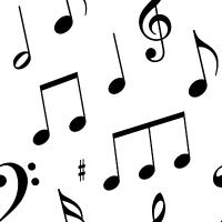 黄颖颖说音乐