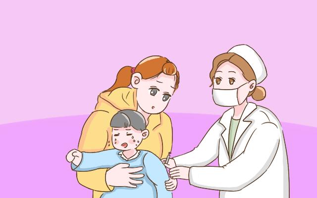 女性有这4种情况,生完孩子后容易变老,现在纠正还来得及