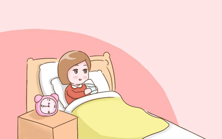 孕妇出产房后的第一件事该干啥?这些事就不要