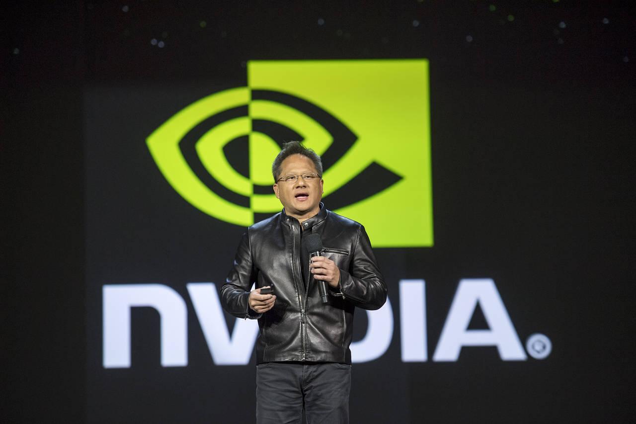 又一芯片巨头突起: 曾出资近10000亿收买高通, CEO是华人
