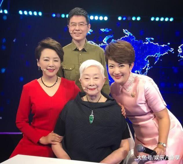 62岁老阿姨,曾为工作放弃婚姻,如今一直单身未嫁无儿无女