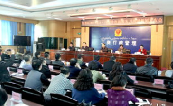 临汾市场监督管理局2018年侵害消费者合法权益十个典型案例