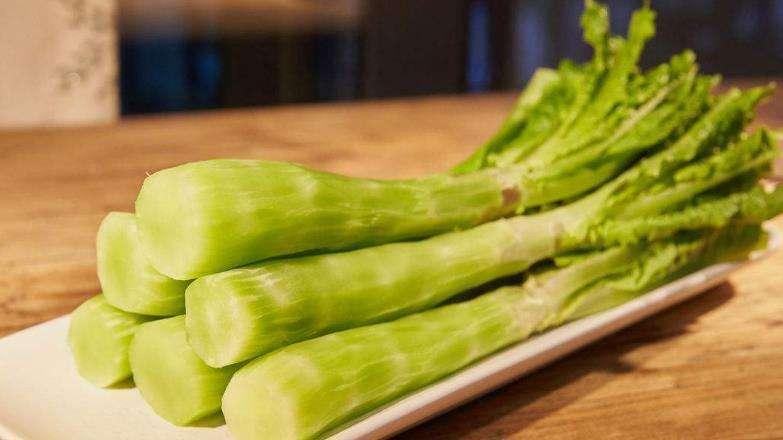 坐月子最适合产妇吃的5种蔬菜,资源月嫂推荐