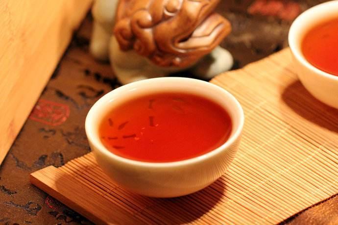 经常听到边销茶这个词,不是只有六大茶吗,怎么还有个边销茶?