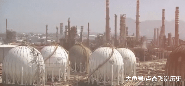 一吨原油,究竟可以炼出多少汽油和柴油?油厂工人终于说出实情