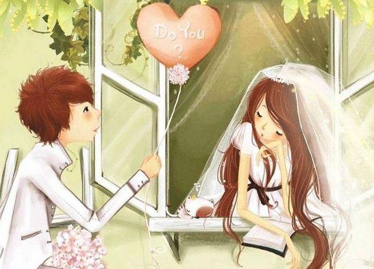 那几个星座的人情绪逆利, 早恋晚婚更多