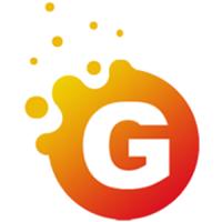GDW商标资讯