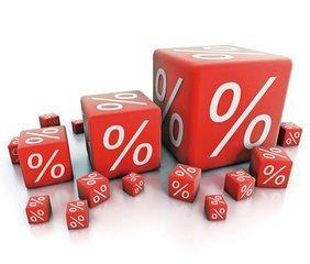 5年期量押存款年利率4.75%,乞贷人是怎样贷出去的?