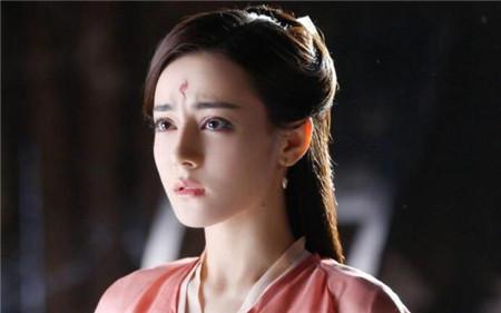 黄晓明再次被曝出轨女星,真相曝光,女方还是baby旗下艺人!