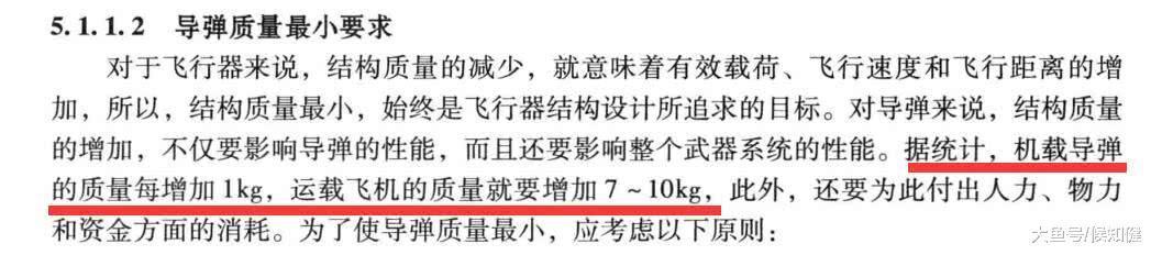 怎样看中媒称歼20超视距做战才能比F22低一半? 莫欺少年贫!