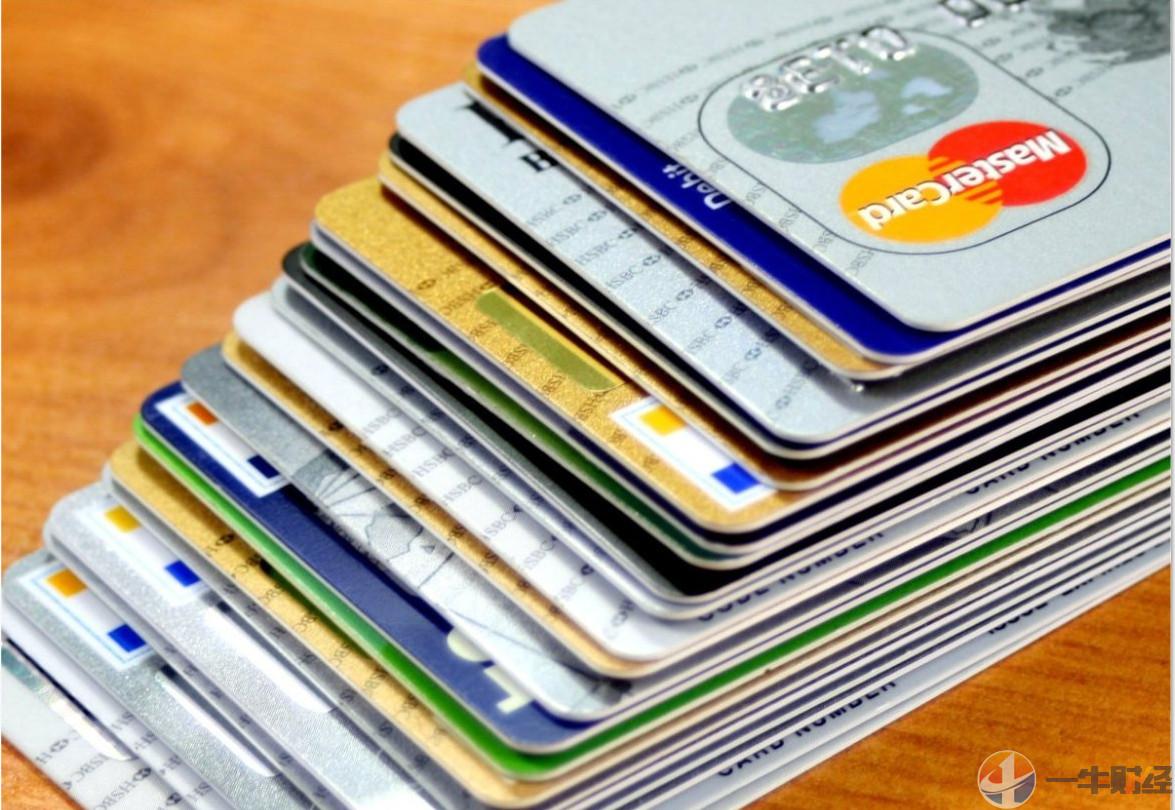 美国消费者负债4万亿,家庭负债13.5万亿!经济学家却说是好事?
