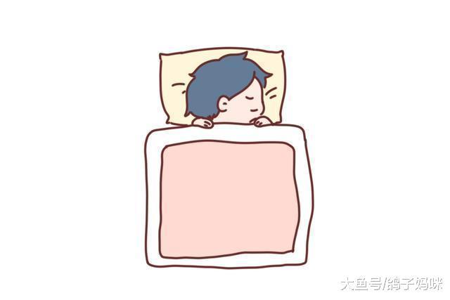 婴儿到底需不需枕头?儿科医生提出睡眠7建议